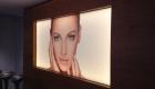 Amarins lichtreclame - Van der Meer Reklame Burgum