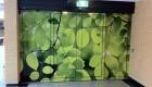 deurbestickering - Van der Meer Reklame Burgum