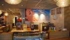 Wanddecoratie Het Luifeltje - Van der Meer Reklame Burgum
